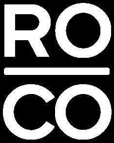 Ro-Co